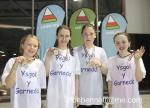Primary National Swimming Gala Results and  Pictures 2012